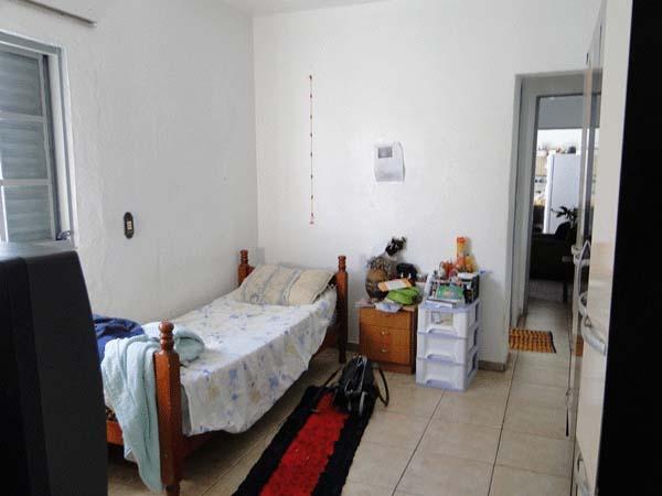 Casa 2 Dorm, Jardim das Tulipas, Jundiaí (1321616) - Foto 3