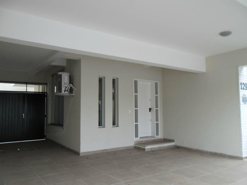 Casa, Bela Vista, Jundiaí (1321964) - Foto 2