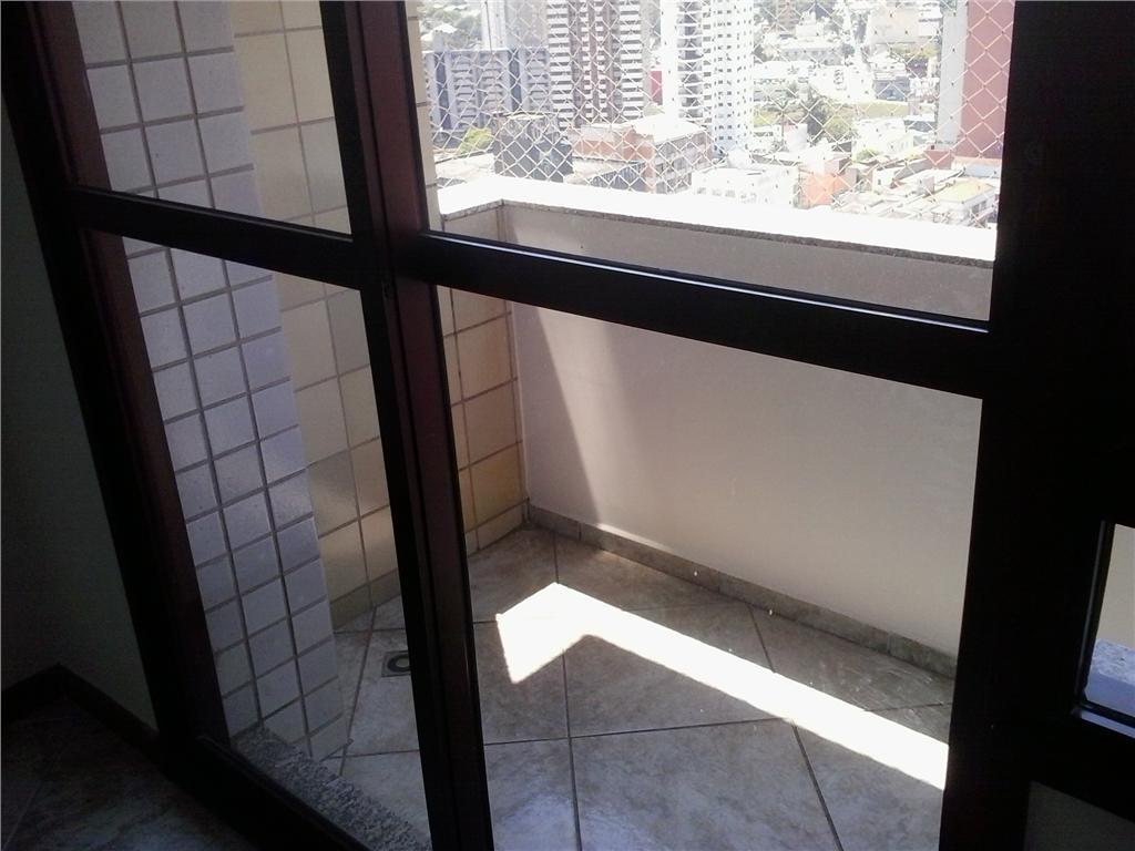 Apto 3 Dorm, Anhangabaú, Jundiaí (1321618) - Foto 2