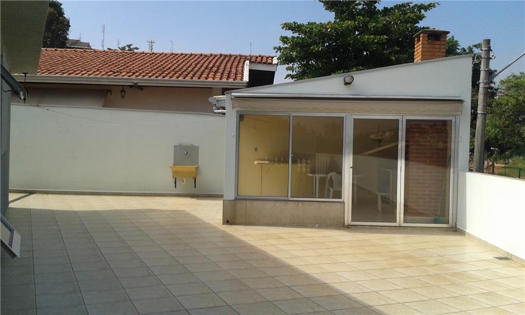 Casa, Vila São Paulo, Jundiaí (1321939) - Foto 3