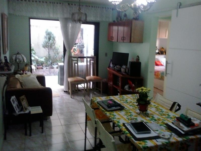 Apto 2 Dorm, Anhangabaú, Jundiaí (1321639) - Foto 2