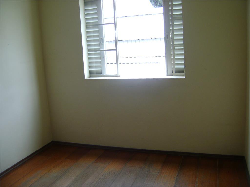 Total Imóveis - Casa 3 Dorm, Anhangabaú, Jundiaí - Foto 4