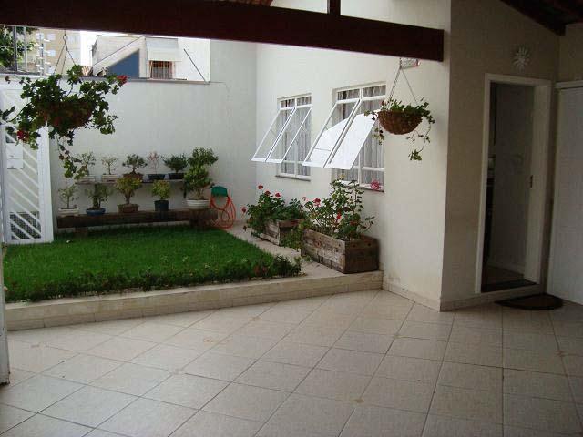 Casa 3 Dorm, Jardim Ermida, Jundiaí (1321612) - Foto 3