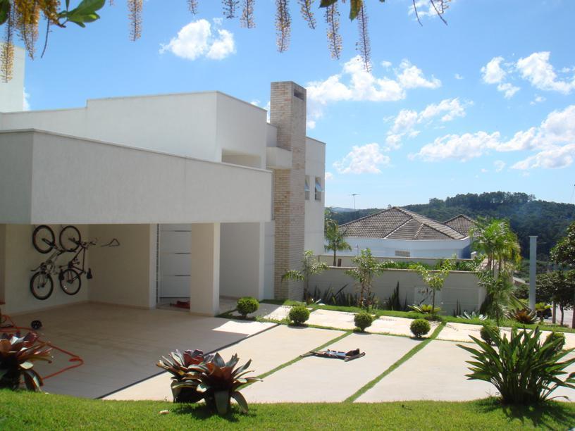 Terras de São Carlos - Foto 6