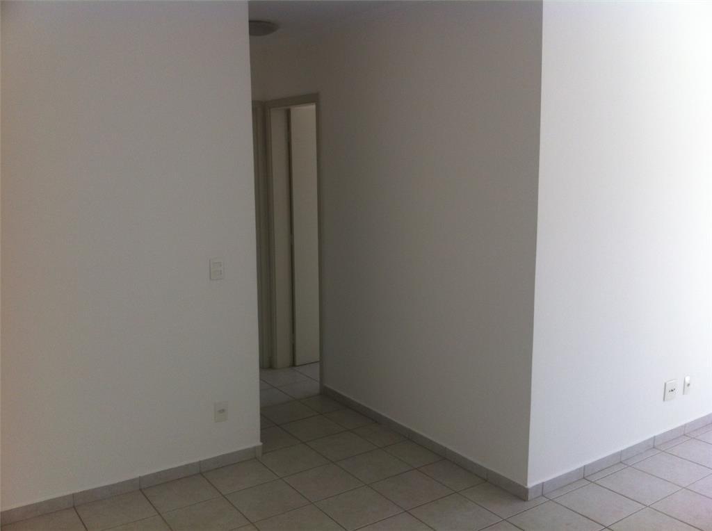 Residencial Fontana - Foto 6
