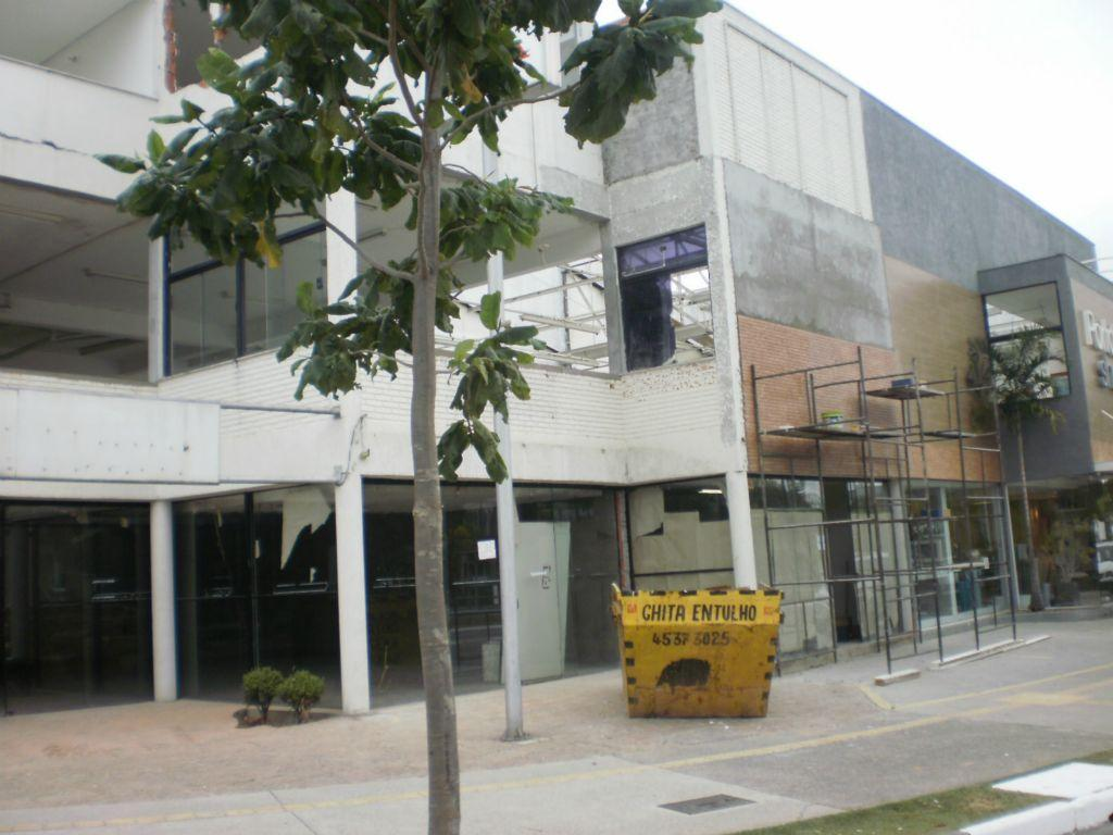 Loja, Parque do Colégio, Jundiaí (1321677) - Foto 2