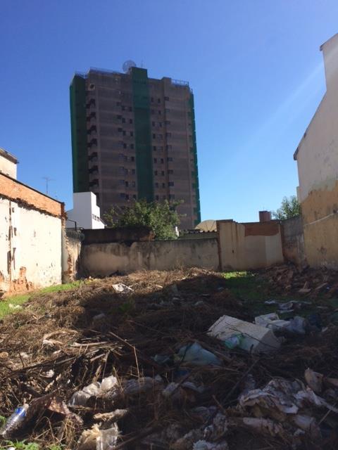 Terreno, Centro, Jundiaí (1321996) - Foto 5