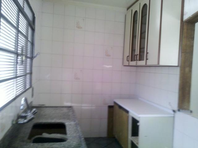Casa 3 Dorm, Jardim Martins, Jundiaí (1321735) - Foto 3