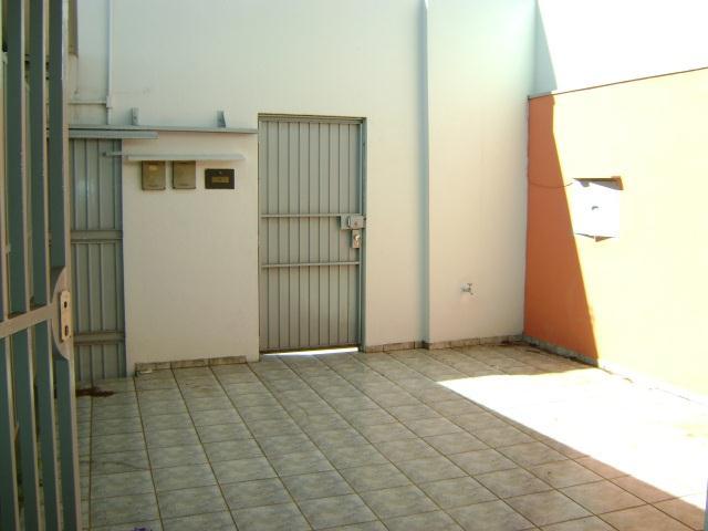 Casa 3 Dorm, Anhangabaú, Jundiaí (1321691) - Foto 3
