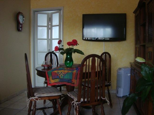 Apto 3 Dorm, Centro, Jundiaí (1321643) - Foto 3
