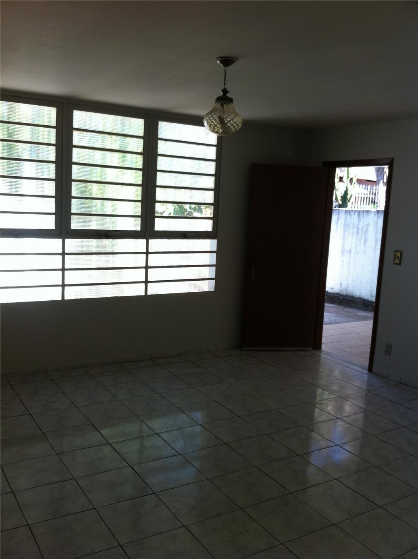 Total Imóveis - Casa 3 Dorm, Vila Maria Luiza