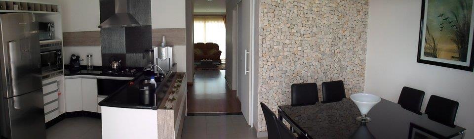 Casa 3 Dorm, Jardim da Fonte, Jundiaí (1322040)