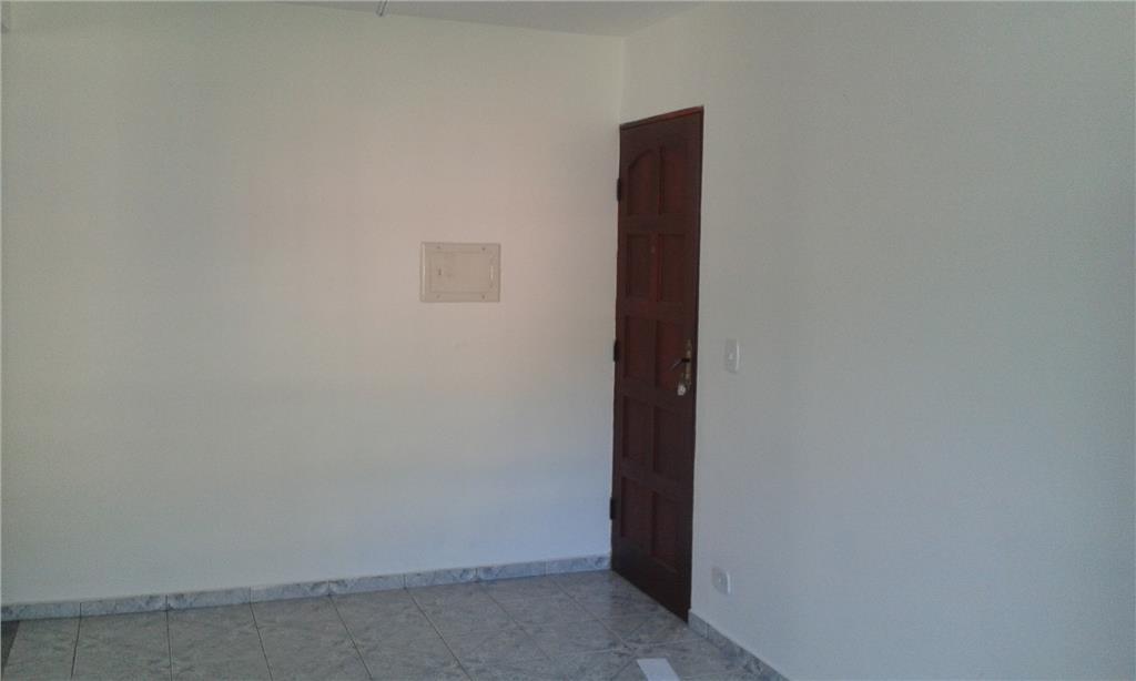 Apto 2 Dorm, Vila Anchieta, Jundiaí (1321941) - Foto 2