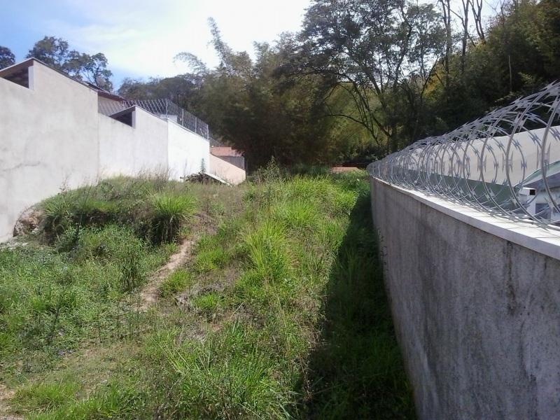 Terreno, Colônia, Jundiaí (1321627) - Foto 3