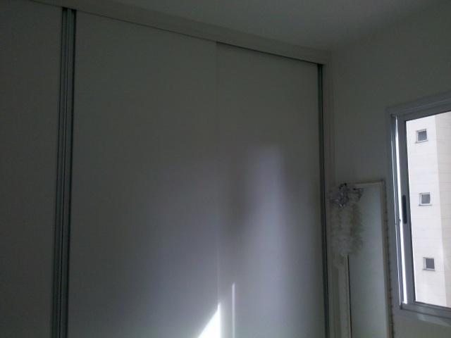 Total Imóveis - Apto 3 Dorm, Jardim Bonfiglioli - Foto 6