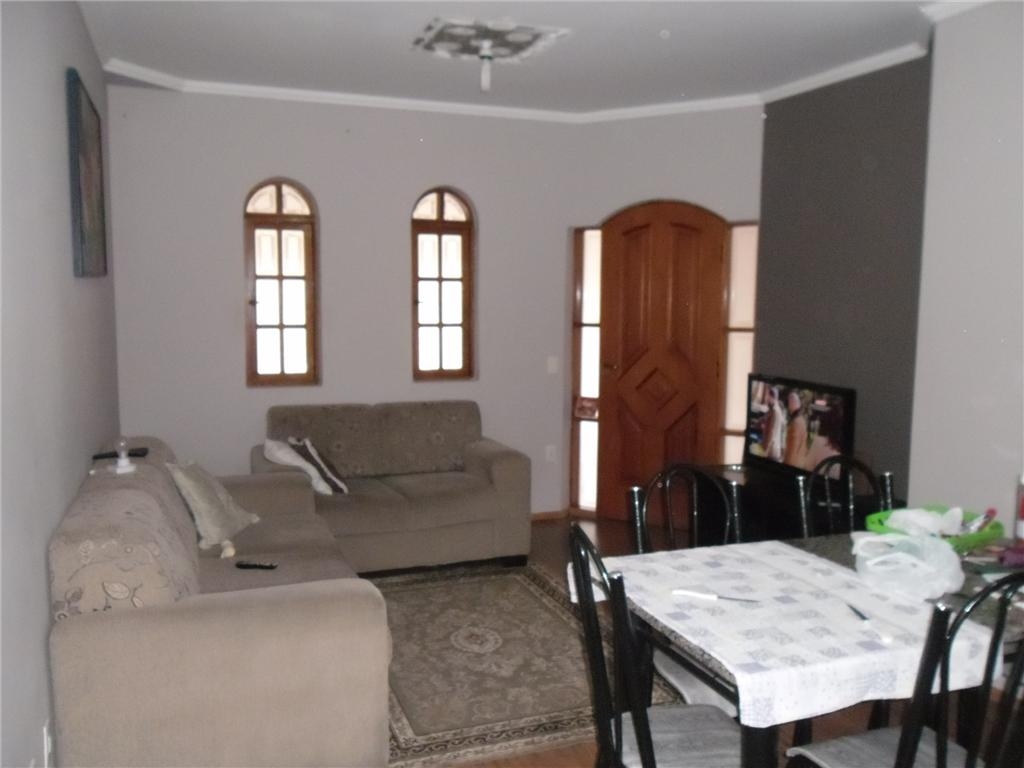 Total Imóveis - Casa 2 Dorm, Fazenda Grande - Foto 2