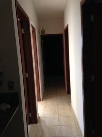 Total Imóveis - Apto 3 Dorm, Vila Municipal - Foto 5