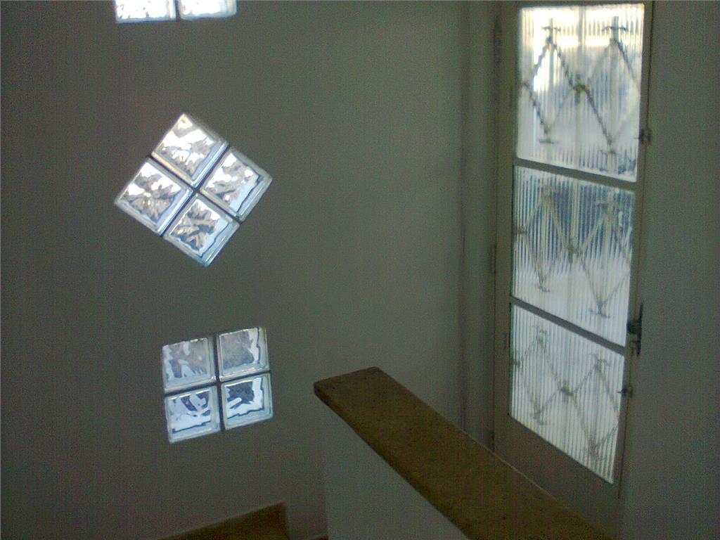 Casa 2 Dorm, Eloy Chaves, Jundiaí (1321975) - Foto 3