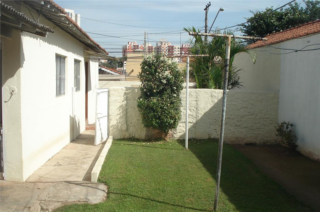 Casa 2 Dorm, Jardim Morumbi, Jundiaí (1321581)