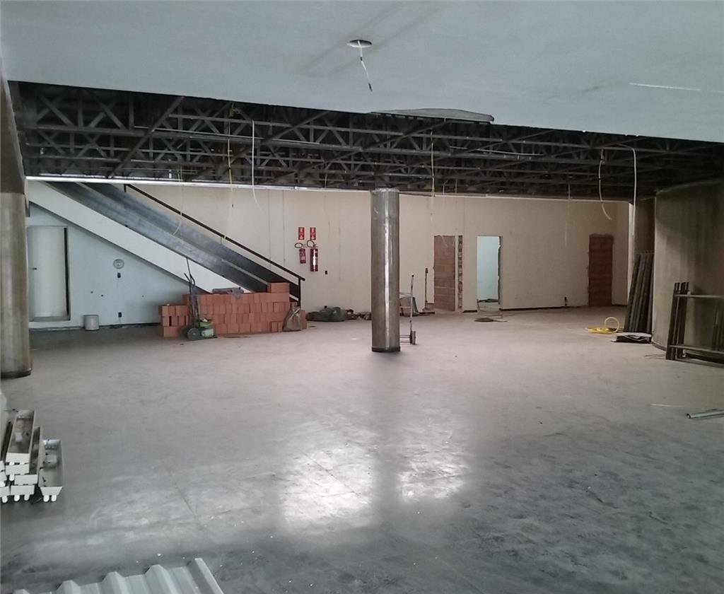 Loja, Centro, Jundiaí (1322008)