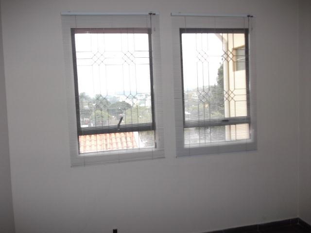 Casa 2 Dorm, Anhangabaú, Jundiaí (1321606) - Foto 5