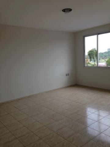 Total Imóveis - Apto 3 Dorm, Vila Municipal - Foto 2