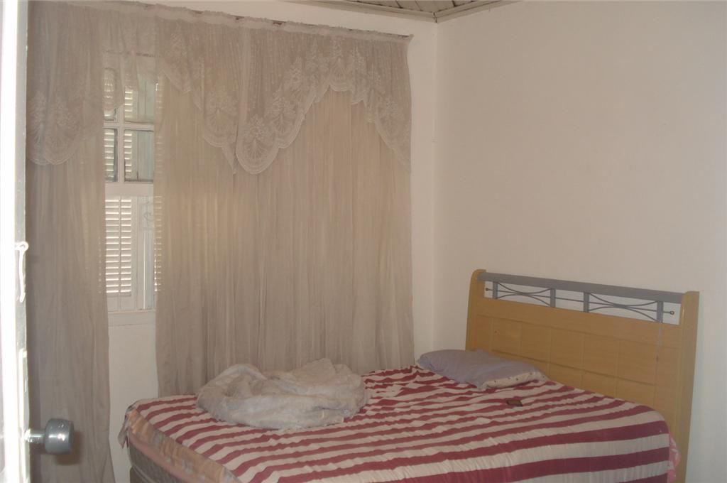 Casa 2 Dorm, Jardim Morumbi, Jundiaí (1321581) - Foto 2