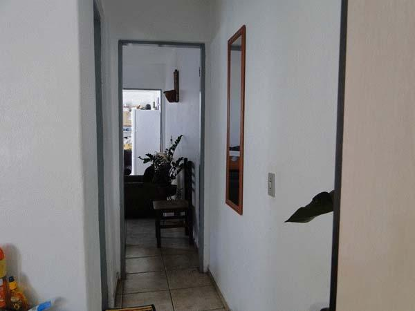Casa 2 Dorm, Jardim das Tulipas, Jundiaí (1321616) - Foto 4