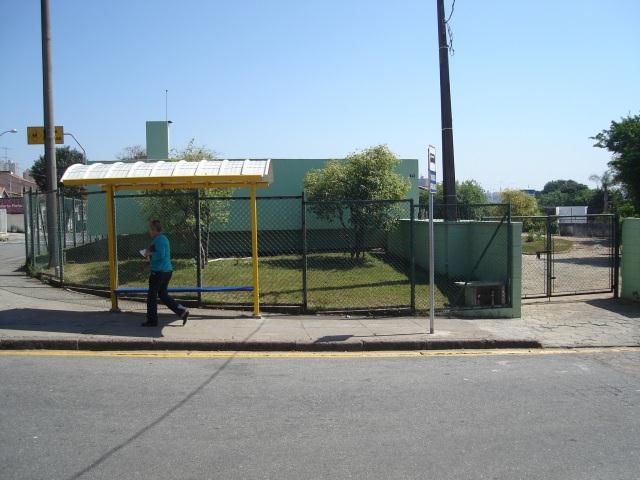 Terreno, Vila Jundiainopolis, Jundiaí (1321738) - Foto 4