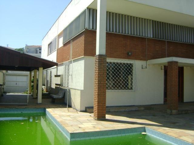 Casa 3 Dorm, Jardim Ana Maria, Jundiaí (1321634) - Foto 3