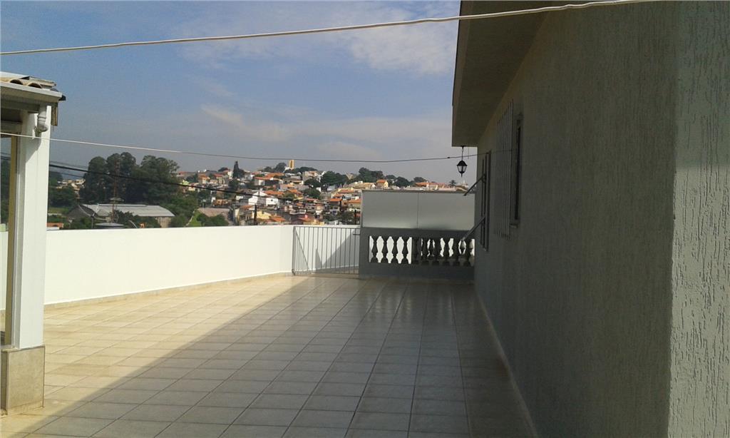 Casa, Vila São Paulo, Jundiaí (1321939) - Foto 5
