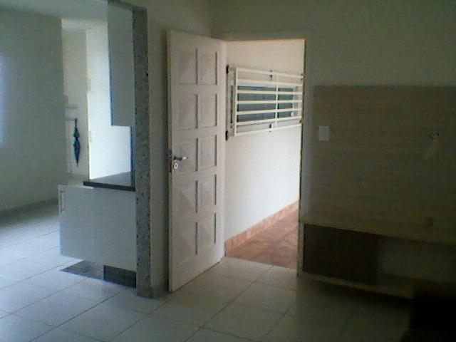 Casa 2 Dorm, Anhangabaú, Jundiaí (1321992) - Foto 3