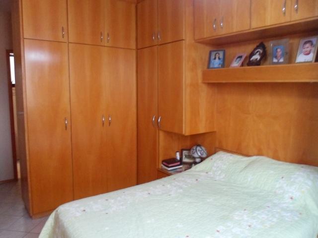 Apto 3 Dorm, Anhangabaú, Jundiaí (1321732) - Foto 6