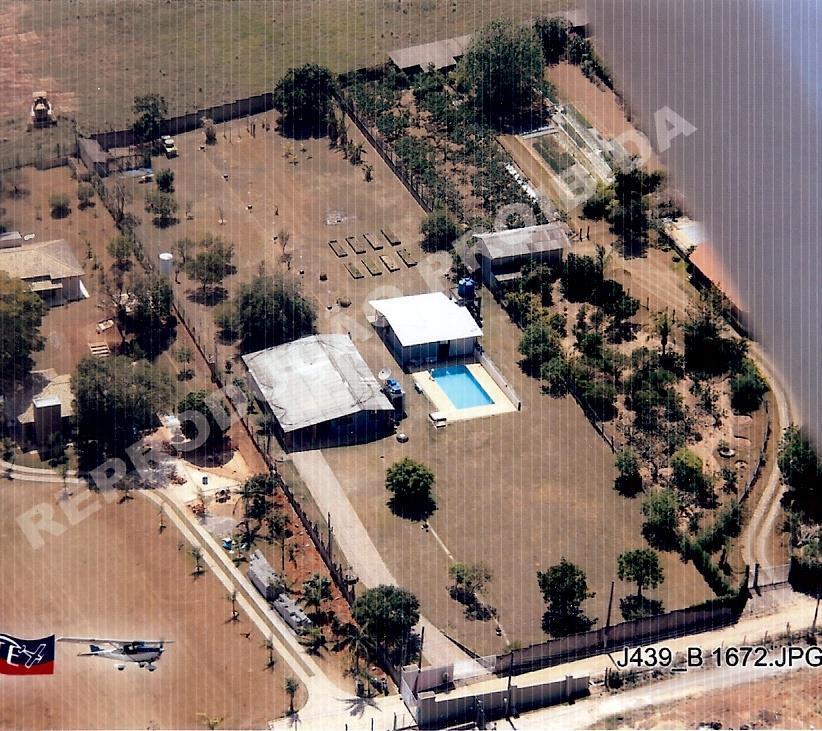 Chácara 3 Dorm, Serra Azul, Itupeva (1321951)