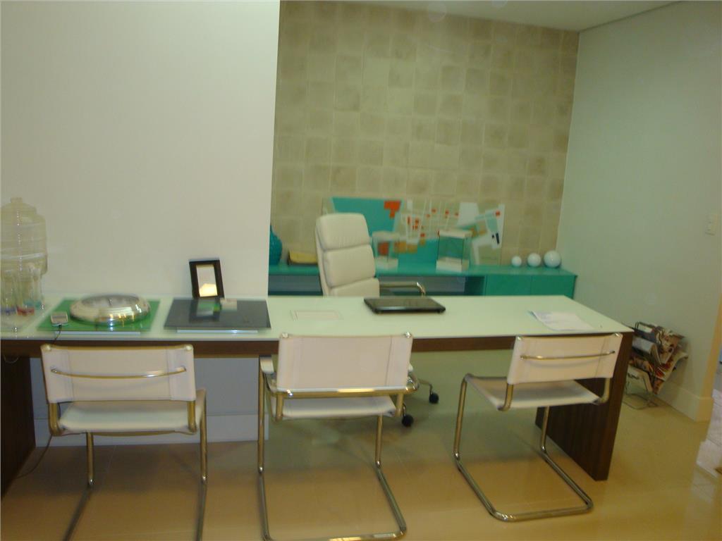 Uffizi - Medical & Business Center - Foto 2