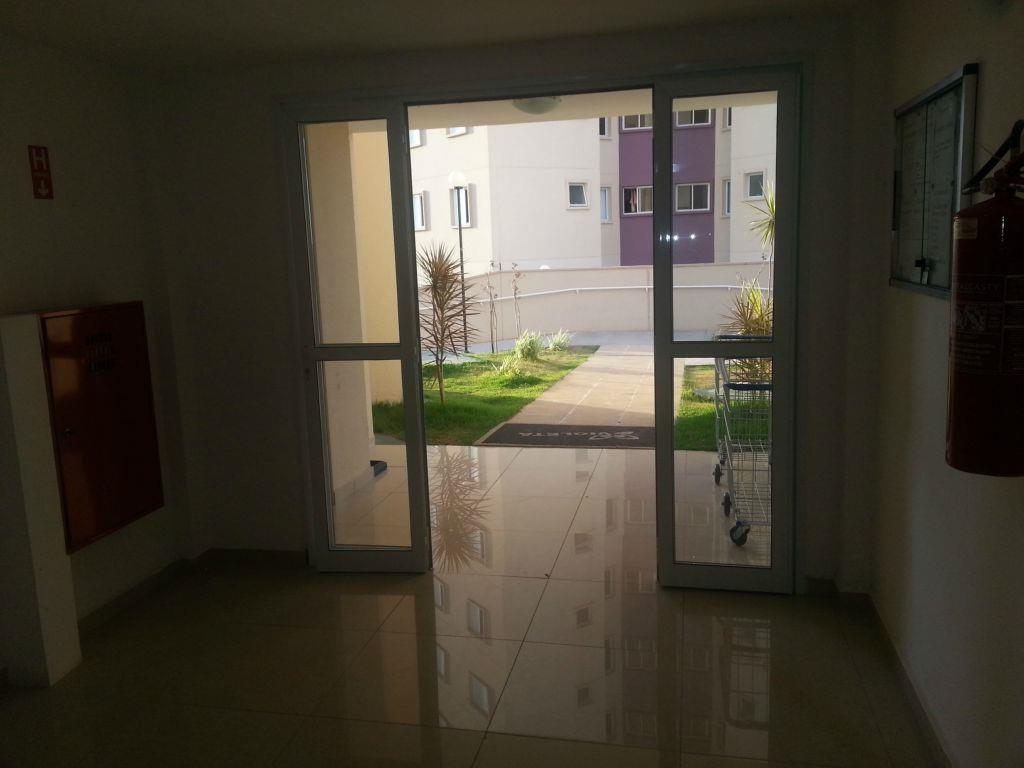 Residencial Violeta - Foto 2