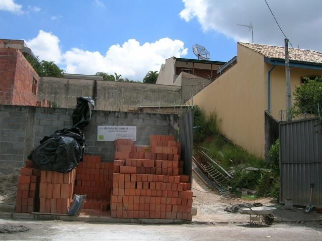 Terreno, Vila Bela Ii, Jundiaí (1321697) - Foto 4