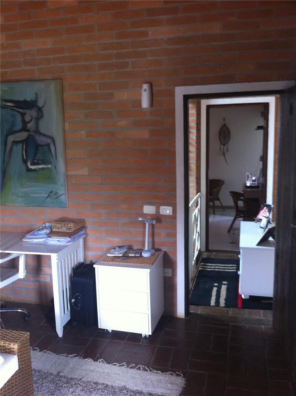 Casa 4 Dorm, Jardim das Samambaias, Jundiaí (1321610) - Foto 5