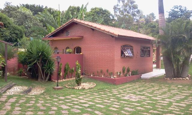 Chácara 3 Dorm, Bairro da Mina, Itupeva (1321713) - Foto 6