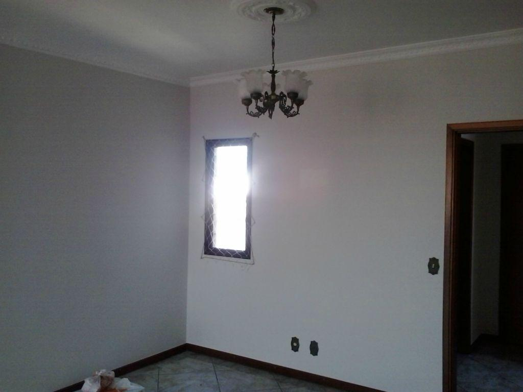Apto 3 Dorm, Anhangabaú, Jundiaí (1321618) - Foto 5