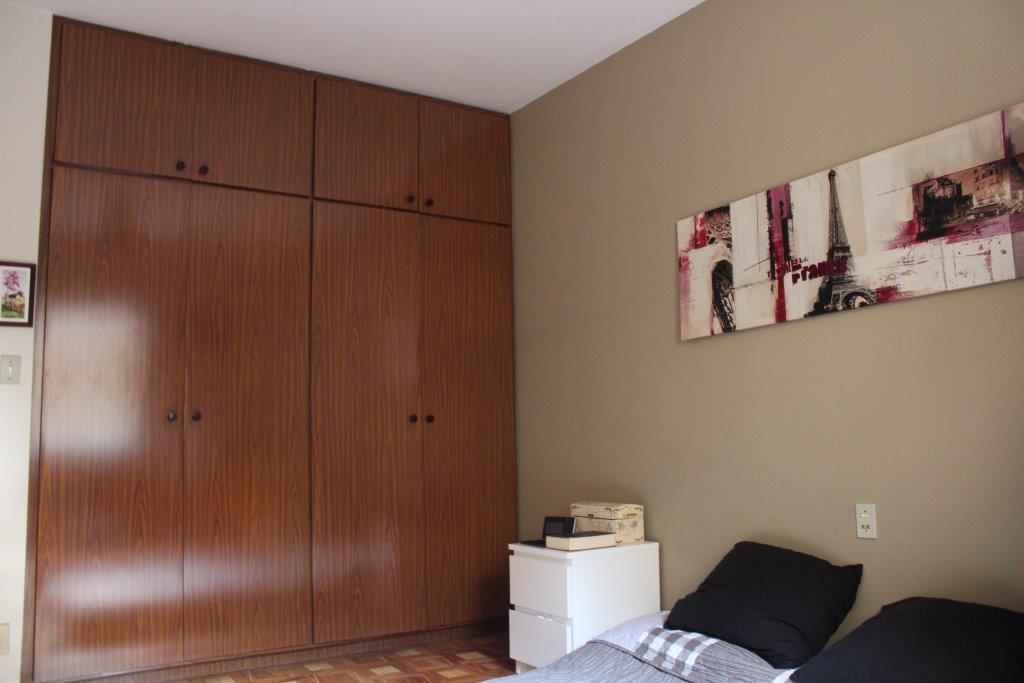Total Imóveis - Casa 3 Dorm, Vila Liberdade - Foto 6