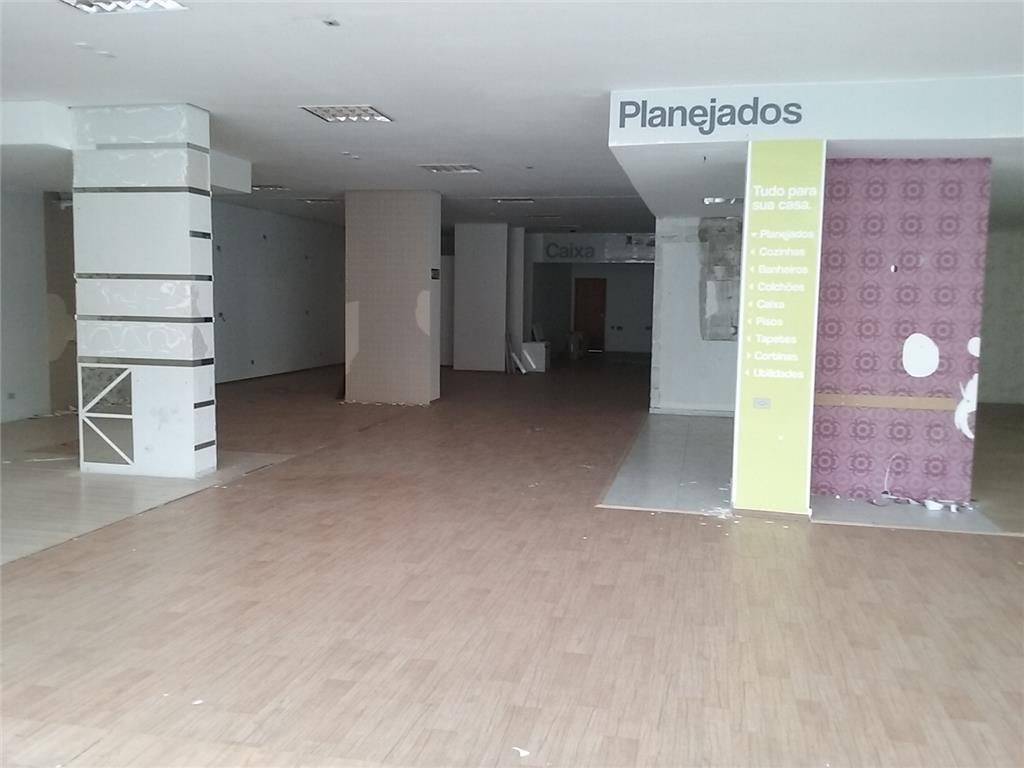 Total Imóveis - Loja, Centro, Jundiaí (1322009)
