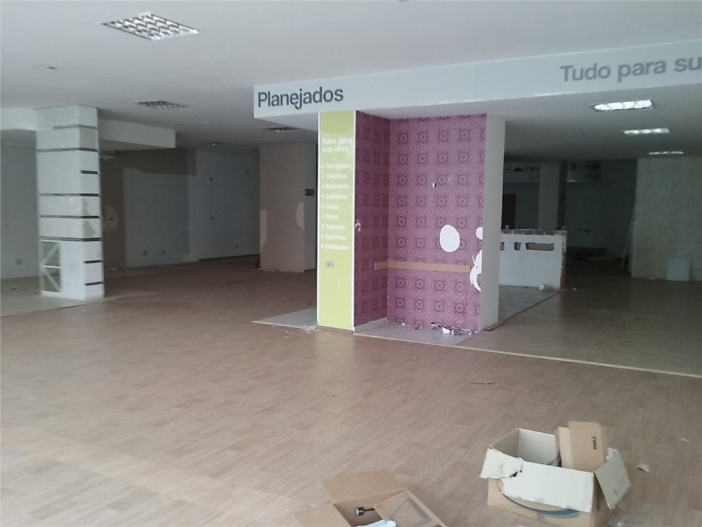 Total Imóveis - Loja, Centro, Jundiaí (1322009) - Foto 5