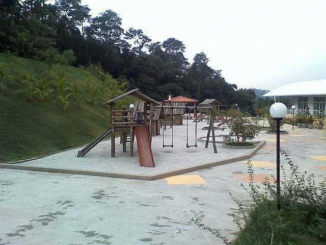Terreno, Condomínio Bosque dos Jatobás, Jundiaí (1321960) - Foto 3