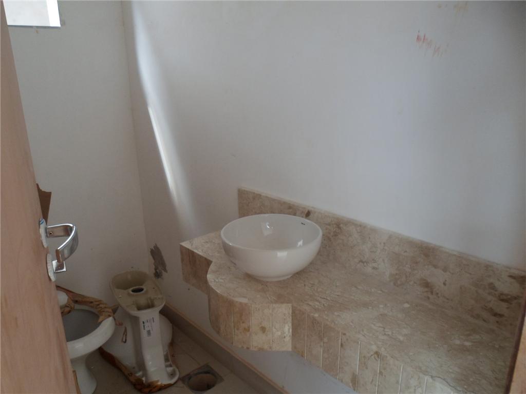 Casa 3 Dorm, Parque da Represa, Jundiaí (1321709) - Foto 6