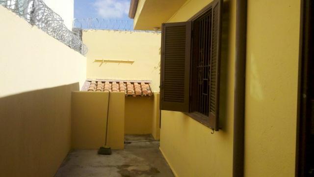 Casa 3 Dorm, Jardim Paulista, Jundiaí (1321635) - Foto 5