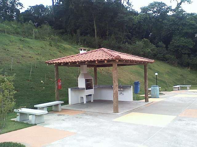 Terreno, Condomínio Bosque dos Jatobás, Jundiaí (1321960) - Foto 5
