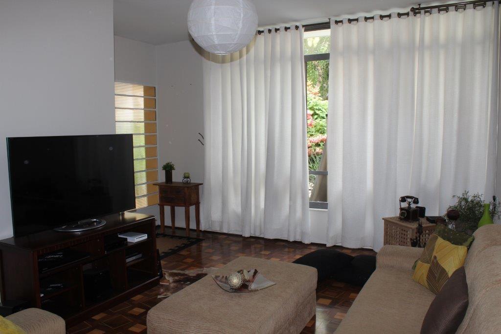 Total Imóveis - Casa 3 Dorm, Vila Liberdade - Foto 2