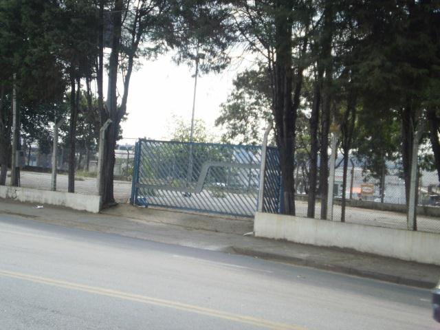 Total Imóveis - Terreno, Retiro, Jundiaí (1321703)