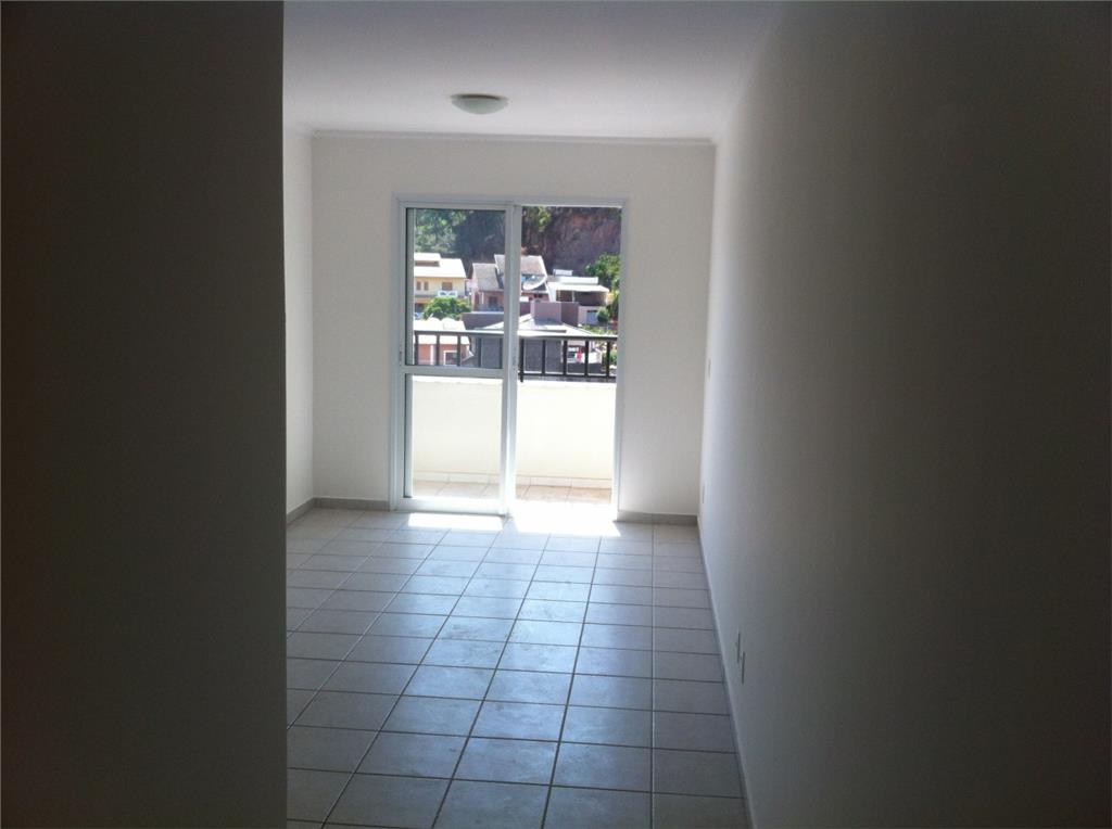Residencial Fontana